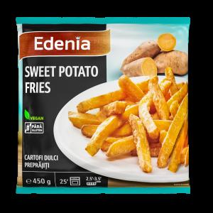 cartofi-dulci-pai-edenia-450g