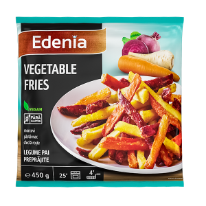 legume-pai-edenia-450g