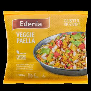 veggie_paella
