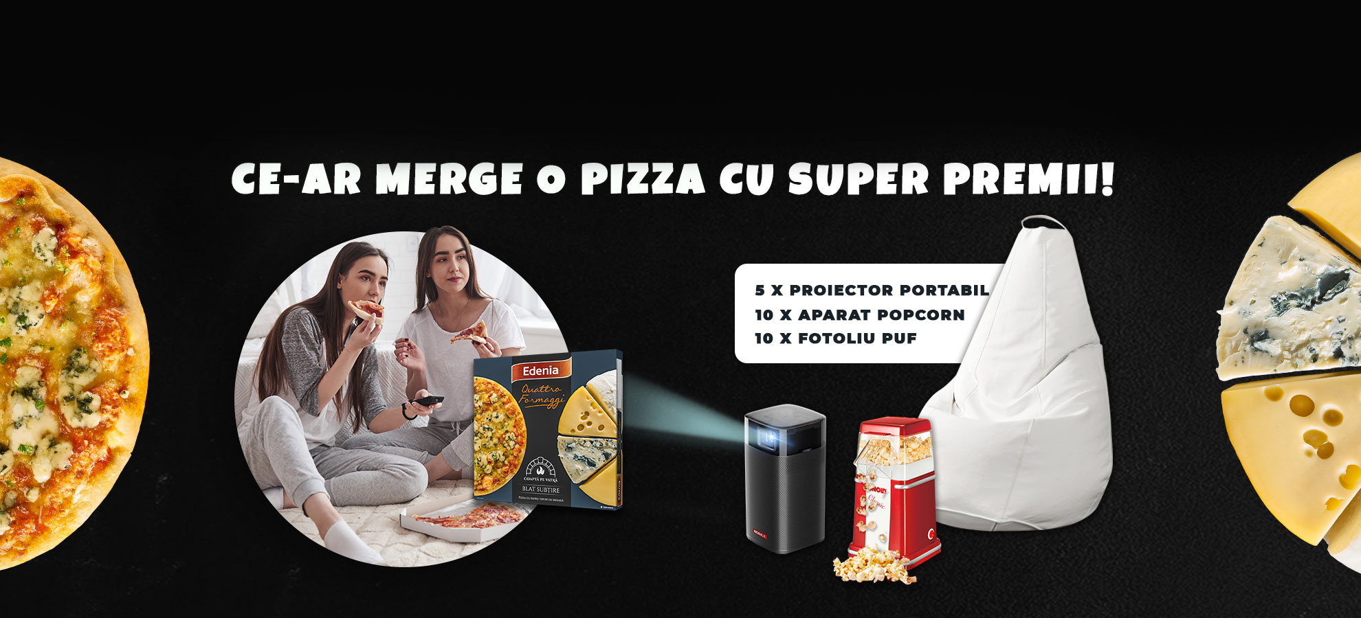 slide-pizza-premii-1