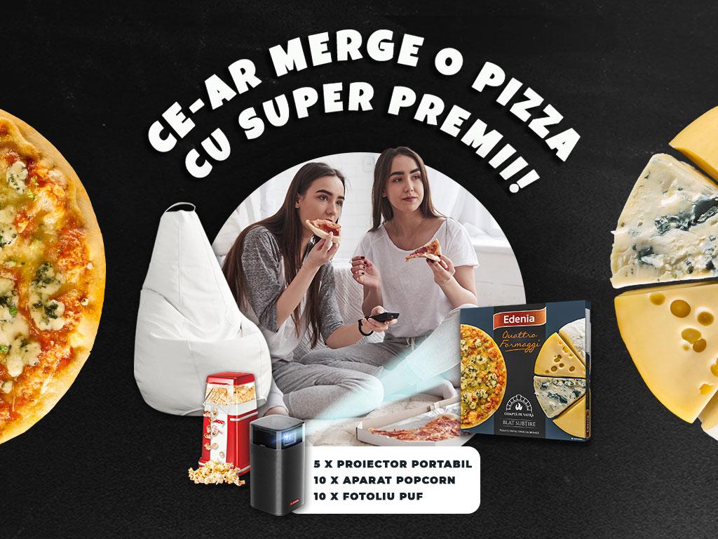 slide-pizza-premii-2