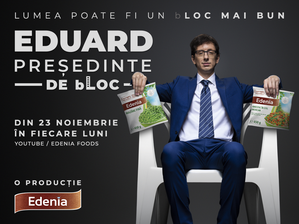 eduard_presedinte_website-edenia_mobile