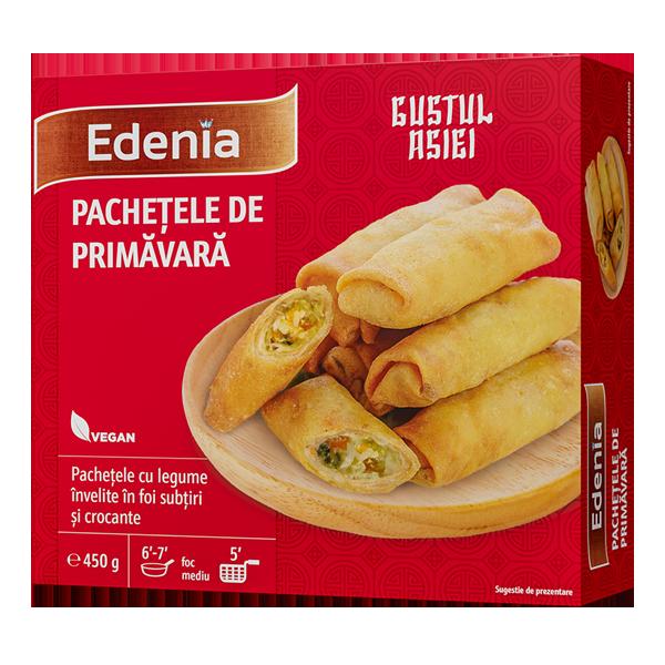 3D-Edenia-Pachetele-de-primavara-FR