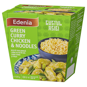 Edenia-Asian-Green-Curry-Noodles