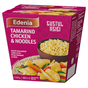 Edenia-Asian-Tamarind-Noodles