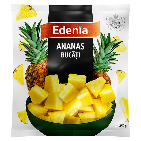 3D-Ananas-Front