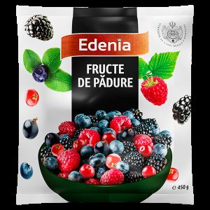 3D-Fructe-de-padure-Front