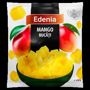 3D-Mango-Front