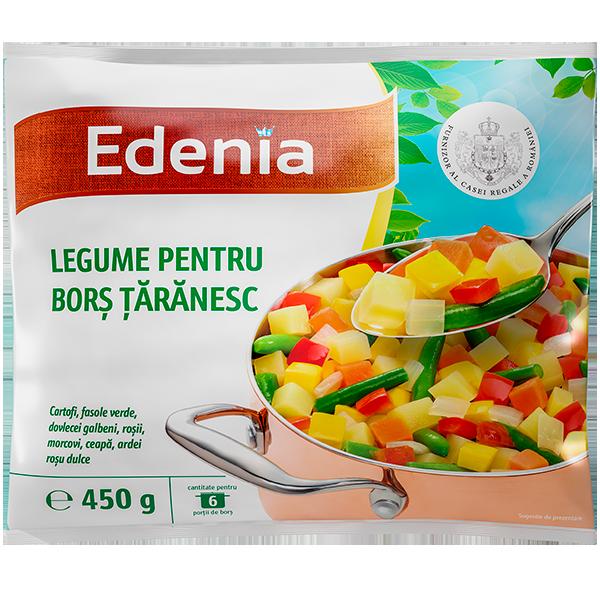 3D-Edenia-Legume-pentru-Bors-Taranesc-Front