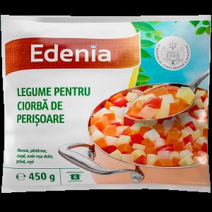 3D-Edenia-Legume-pentru-Ciorba-de-Perisoare-Front