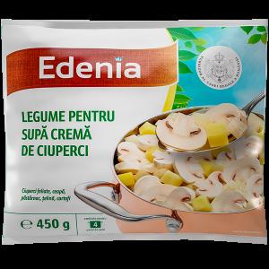 3D-Edenia-Legume-pentru-Supa-Crema-de-Ciuperci-Front