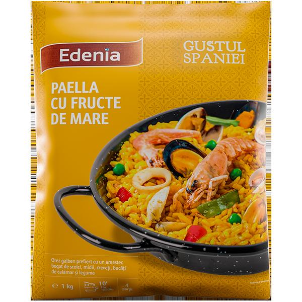 Paella_sea_food