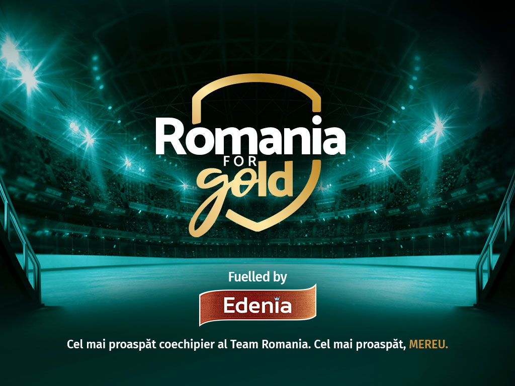 slide-romaniaforgold-mobile